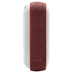 Housse IQOS 3, Red, medium